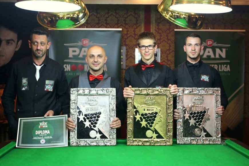 PAN snooker liga.jpg